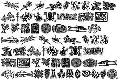 Google Image Result for http://www.identifont.com/samples/monotype-imaging/MexicanSymbols.gif