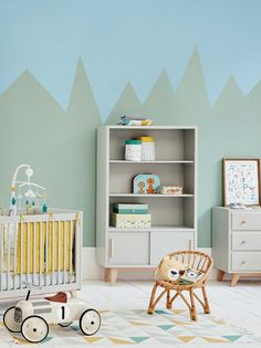 52 Best Idées Pour Lubin Images Child Room Girl Rooms Homes