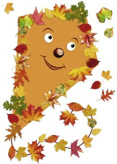 ' ' - My most creative diy and craft list Autumn Activities For Kids, Winter Crafts For Kids, Art Activities, Daycare Crafts, Toddler Crafts, Preschool Crafts, Fall Arts And Crafts, Easy Fall Crafts, Wallpaper Marvel