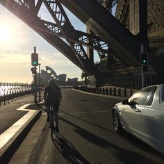 Sharing is caring. Respect each other on the roads.  On the way to a Livelo group ride.  Photo @kiwi_jac  #outsideisfree #livelobikerental #livelobikehire #bikerental #bikehire #livelosydney #summerofcycling #summerchristmas #colnagoinyourcarryon #livelogroupride #liveloguidedtour #sydneyoperahouse #sydneyharbourbridge #visitsydney #ridesydney #sydneyrides #sydney #cycling #cyclingsydney #cyclingaustralia #visitaustralia by livelobikerental http://ift.tt/1NRMbNv