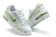 71aeea263f65d9 103 Best nike air max wright images