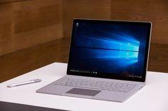 PC haut de gamme, smartphones et casque holographique: les principales annonces de Microsoft
