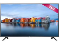 Considering buying a brand new TV - here we have rounded up a selection of the best TVs under 1000 available in the market for 2020 Ultra Hd Tvs, Lg Electronics, Home Tv, 4k Uhd, Digital Audio, Smart Tv, Tv Videos, Home Theater