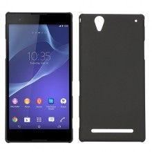 Carcasa Sony Xperia T2 Ultra Slim Negra $ 132.00