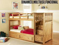 El mobiliario multifuncional de madera tambien es parte de lo dinamico de un espacio... diemadera mobiliario fabricado a tu gusto! #diemadera #hechoenelsalvador #elsalvador #sv #503 #deunsalvadoreño #sivar #madeinelsalvador #ig_elsalvador #madera #wood #wooddesign #woodwork #design #diseño #arquitectura #architecture #mobiliario #furnituredesign #bedroom #home #homedecor #homedesign #decoration #interior #decoracion #shelves #details #somostumejoropcion de diemadera_sv