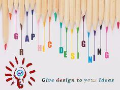 Best Website Designing Company In Noida Web Design Company, Graphic Design Services, Online Marketing Services, Custom Web Design, Professional Web Design, Best Seo Company, Custom Website, Best Graphics, Best Web