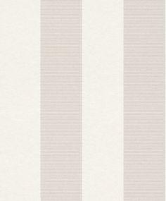 Tapete Rasch Textil 225937