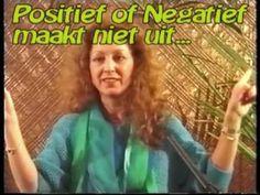 Positief of negatief maakt niets uit (1996)