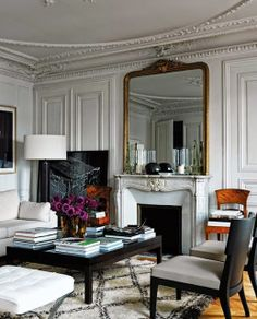 South Shore Decorating Blog: Travel, Beautiful Rooms, and More