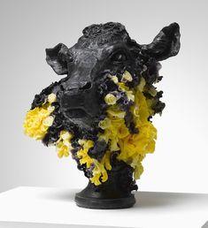 Rebecca Stevenson - Animals Art Flowers