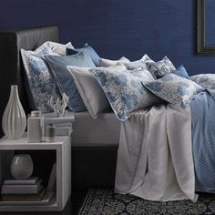 Florence Broadhurst | 45-65% off Designer Bedlinen @ The Home