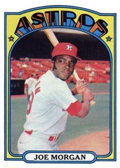 56 Best 1972 Topps Baseball Cards Images In 2018 Baseball Cards
