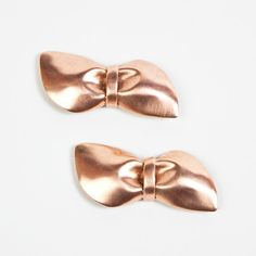 Duchess Shoe Clips to spice up some pain flats