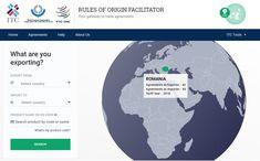Rules of Origin Facilitator - Normas de origen - Wikipedia, la enciclopedia libre