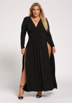 Shop Plus Size Dresses including Cute Plus Size Party Dresses, Cute Plus Size Maxi Dresses and Cute Plus Size Bodycon Dresses! Find the Perfect Cute Dresses for Every Occasion at Affordable Prices. Plus Size Bodycon Dresses, Plus Size Party Dresses, Evening Dresses Plus Size, Plus Size Outfits, Plus Size Clothing Stores, Plus Clothing, Plus Size Summer Outfit, Plus Size Intimates, Plus Size Fashion For Women