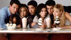 13 programas de tevê que víamos nos anos 90