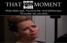 After about 50 pins later I find the ONE I saw and was looking for.  LOL.  Can you say OTH ADDICTION.