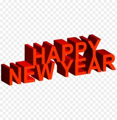 Happy New Year Download, Happy New Year Pictures, Merry Christmas And Happy New Year, Photo L, Sagittarius, Clip Art, Neon Signs, Happy New Year Pics, Pictures