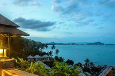 7 unusual things to do in Koh Samui #Samui #Thailand #travel