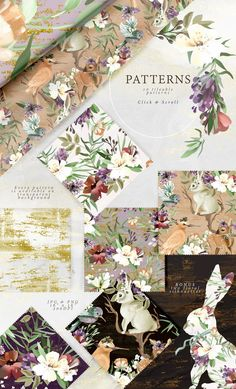 …Once Upon A Time – Oil painted clip art Fairies, enchanted animals, flowers, floral arrangements & wreaths, papers & titeable patterns. Once Upon A Time, Watercolor Illustration, Graphic Illustration, Illustrations, Create Your Own Story, Animal Silhouette, Frame Wreath, Animal Decor, Watercolor Texture