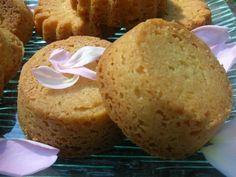 Palets Bretons d'après Pierre Hermé Desserts With Biscuits, No Bake Desserts, Easy Desserts, Delicious Desserts, Dessert Recipes, Yummy Food, Chefs, Gateau Cake, Palet Breton