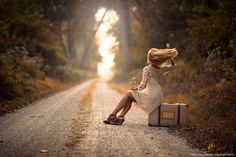 LABOR DAY SALE ENDS TOMMOR AT MIDNIGHT!!!  AVAILABLE NOW My Complete tutorial collection covering my entire post processing workflow in PS and Lightroom for only $59.00! (Over Four Hours) Purchase Here! -> JAKE OLSON STUDIOS TUTORIAL