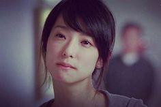 Ver esta foto do Instagram de @baron_chen_megan_lai • 87 curtidas