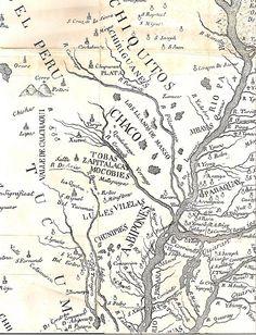 2f33756e366f Al norte hasta el rio salado y Pinto