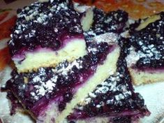 Blaubeerkuchen The perfect blueberry cake then I have the fine apple pie from baked recipe with picture and simple … Baking Recipes, Keto Recipes, Cake Recipes, Fruit Parfait, Rice Recipes For Dinner, Blueberry Cake, Evening Meals, Keto Dinner, Food Items