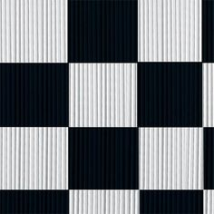 Our Black & White Checked Corrugated Paper is fantastic for fifties sock hops, race day parties, and much, much more! Each roll is 4 feet x 25 feet. Plastic Table Covers, Plastic Tables, Sock Hop Party, Checkerboard Pattern, Paper Houses, Party Supplies, Black And White, Prints, 1950s Prom