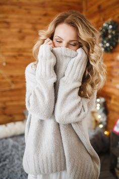 Свадебный фотограф | ГОМЕЛЬ МИНСК | Полина Шарай | VK Christmas Mood, Turtle Neck, Sweaters, Dresses, Fashion, Vestidos, Moda, La Mode, Sweater