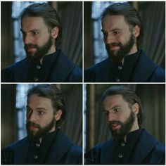 Get in touch with Metin Akdülger PL ( — 858 answers, 25605 likes. Ask anything you want to learn about Metin Akdülger PL by getting answers on ASKfm. Sultan Murad, Kosem Sultan, Murad Iv, Ottoman Empire, Nalu, Men's Grooming, Ottomans, Bellisima, Faces