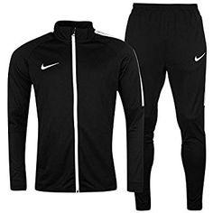 jogging nike 2018 hommes