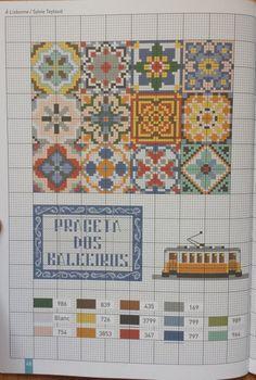 Cross Stitch Kitchen, Mini Cross Stitch, Cross Stitch Borders, Cross Stitch Designs, Cross Stitching, Cross Stitch Embroidery, Embroidery Patterns, Cross Stitch Patterns, Chart Design