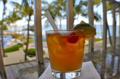 18 Tropical Drinks to Order at an All-Inclusive Resort - Practical Traveler's Guide