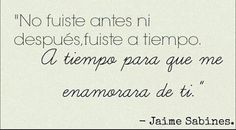 #frase  #quotes #jaimesabines
