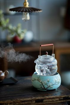 Coffee Time, Tea Time, Pause Café, My Tea, Tea Ceremony, Aesthetic Food, High Tea, Drinking Tea, Afternoon Tea