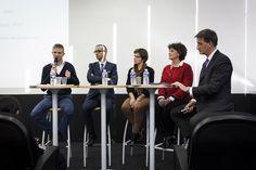 Table-ronde 3 : Bien vieillir au travail, ça se prépare ! / Forum Bien vivre au travail SNCF (novembre 2013) 2013, Wrestling, Table, November, Lucha Libre, Tables, Desk, Tabletop, Desks