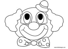 pagliaccio5 Activity Games, Activities, Carnival Games, Quilling, Coloring Pages, Disney Characters, Fictional Characters, Snoopy, Drawings