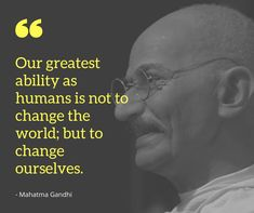 Top 20 Gandhi Jayanti Images Quotes And Messages For 2nd October Gandhi Quotes About Life, Good Life Quotes, Quotes To Live By, Success Quotes, Gandhi Jayanti Images, Happy Gandhi Jayanti, Mahathma Gandhi, Mahatma Gandhi Quotes, Gandi Quotes