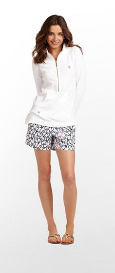 I need this shorts in my life.