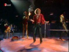 Goombay Dance Band - Sun Of Jamaica (1980)