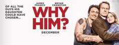 why him full movie download in english