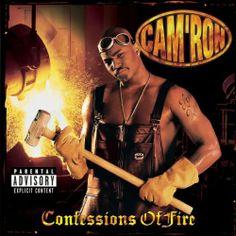 bad rap album cover 5