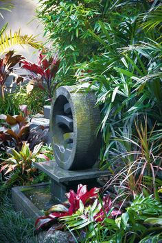 water-feature-Bali-Garden-R&D11