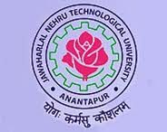 Latest JNTU Anantapur Results 2013