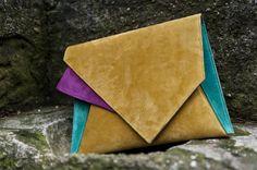 28 Punky B, Clutch Bags, Blog, Nice Things, Nice Asses, Clutch Purse, Blogging, Clutch Bag