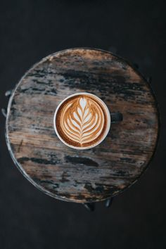 Coffee Art, Latte Art, Coffee Inspiration , Foam and Froth, But First Coffee, I Love Coffee, Best Coffee, Coffee Break, My Coffee, Coffee Time, Coffee Drinks, Coffee Shop, Coffee Cups