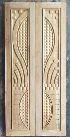 Flush Door Design, Single Door Design, Double Door Design, Pooja Room Door Design, Bedroom Door Design, Door Design Interior, Wooden Glass Door, Wooden Front Door Design, Best Door Designs
