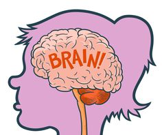 Double Whammy | Write Brain Dump